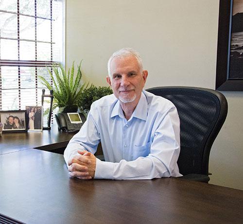 Jim Vollett - Vollett Executive Coaching